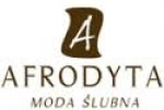 /files/photo/afrodyta_logo.jpg