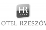 /files/photo/hotel_rzeszow_-_logo.jpg