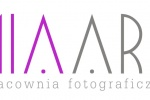 /files/photo/mia_art_logo.jpg